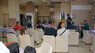 Organizacija Ratnih vojnih invalida Tuzla nastavlja pravnu borbu za svoju imovinu vrijednu preko 500 000 maraka