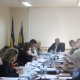 Održana sjednica Kolegija gradonačelnika grada Tuzle