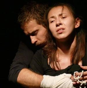 Na sceni Teatra kabare Tuzla uspješno je realizovan teatarski festival IV Festival premijera 2019.