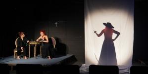Premijerom predstave ''Savršeni proizvod'' na sceni Teatra kabare Tuzla nastavlja se IV Festival premijera