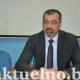 Čestitka predsjednika Skupštine TK povodom 1. marta – Dana nezavisnosti Bosne i Hercegovine