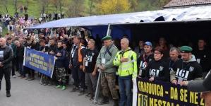 Obilježena 27. godišnjica zločina u Kotor Varošu