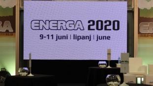 Sajam Energa i IZFAS nastavljaju saradnju: Velika prilika za prezentaciju bh. kompanija na svjetskom tržištu