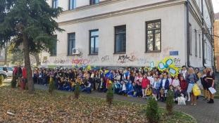 "Biblioteka ""Derviš Sušić"" Tuzla: Obilježen 25.novembar – Dan državnosti BiH"