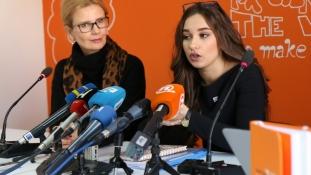 Mlada bh aktivistica Amila Alikadić: Mladi napuštaju moju zemlju