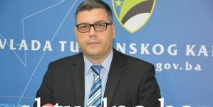 Sportske stipendije Vlade TK nedovoljno iskorištene