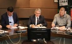"""Sljedeće godine jubilarna 20. manifestacija """"Odbrana Bosne i Hercegovine-Igman 2020."""""""
