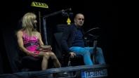 """Komedija """"Taximetar"""" u četvrtak na repertoaru BKC-a Živinice"""