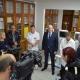 UKC Tuzla dobio četiri nova aparata za dijalizu vrijednosti preko 100.000 KM