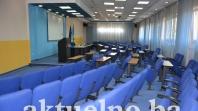 Klub poslanika SDP BiH u Skupštini Tuzlanskog kantona traži zakazivanje hitne sjednice Skupštine TK