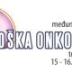 Tuzla: Prvi urološko-onkološki simpozijum 15. i 16. novembra