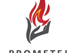 Nova generacija stipendista Prometeja