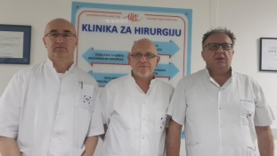 Međunarodna saradnja otvara puteve razvoja