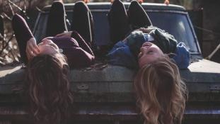 Pet znakova da ćete biti prijateljice do kraja života