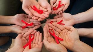Prvi decembar – Svjetski dan HIV – AIDS-a
