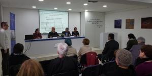 """Održano predavanje na temu: """"Matična služba u bibliotekama Federacije BiH, uloga i značaj"""""""