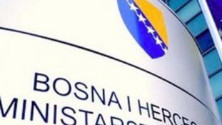 BiH ponudila pomoć Albaniji nakon razornog zemljotresa