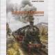 """Najava promocije knjige kolumni Derviša Čička """"Šamaranje lokomotive"""""""