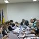 Na Kolegiju gradonačelnika Tuzle utvrđen Prijedlog Budžeta Grada Tuzle za 2020. godinu