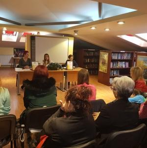 Održana dodjela zahvalnica i priznanja najaktivnijim korisnicima i donatorima knjiga