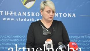U Tuzlanskom kantonu 30 zaraženih koronavirusom (VIDEO)