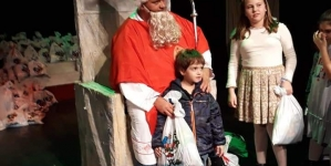 Sveti Nikola u Tuzli