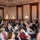 Federalno ministarstvo rada i socijalne politike: Promovisani Priručnik, Vodič i Uputstvo