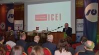 """Šesta internacionalna naučna konferencija """"Ekonomija integracija"""""""