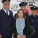 """Uprava policije: Realizovana javna kampanja """"Stop korupciji"""""""