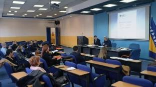 Deveti sastanak Kantonalnog odbora za razvoj