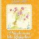 """Promocija knjige za djecu: """"Pričala nam teta Knjigolina"""""""