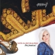 Konferencija u susret 12. Festivalu Sevdalinke – Promocija CD-a u izdanju BHRT-a