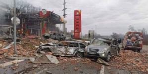 Zvornik: U eksploziji pumpe poginula jedna osoba