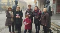 Dan sjećanja na stradanje žena u ratu u Bosni i Hercegovini