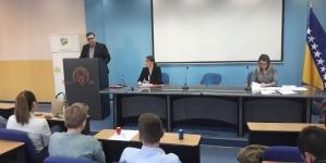 Potpisani ugovori i dodijeljene odluke o dodjeli sredstava za podršku mladima