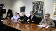 Program javnog dočeka Nove godine i drugih sadržaja u okviru zimske ponude u Tuzli