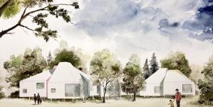 Napravljen korak bliže ka izgradnji Roditeljske kuće u Tuzli