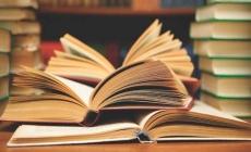 """Seminar za nastavnike: """"Razvijanje čitalačke kulture i navika učenika osnovnih škola TK"""""""