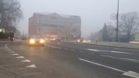 Klub vijećnika SDA: Širenjem mreže toplifikacije spasimo se smrtonosnog smoga u Tuzli