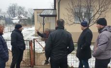 MZ Bukinje, Šićki Brod i Husino su primjer neosjetljivosti tuzlanske vlasti na aerozagađenje!