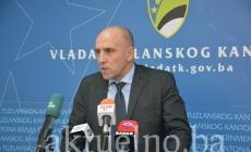 Premijer Tulumović čestitao Dan vozača i automehaničara