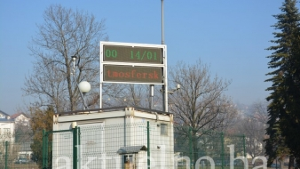 Vlada Tuzlanskog kantona donijela Odluku o imenovanju članova Koordinacionog tijela za praćenje kvaliteta zraka