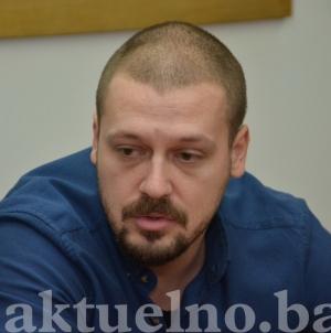 Izmjene i dopune Odluke o komunalnom redu Grada Tuzla