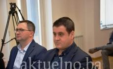 Klub vijećnika SDA Tuzla: Ponovljena Inicijativa za ukidanje komunalne naknade građanima Tuzle