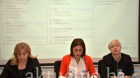 Održana 8. vanredna sjednica Gradskog vijeća Tuzla