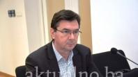 Saopštenje Komisije za ljudska prava i slobode Gradskog vijeća Tuzla