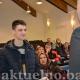 Medžlis Tuzla dodijelio stipendije učenicima i studentima