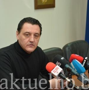 Edin Jahić- Turistička zajednica Tuzla: Pokazali smo da znamo i možemo napraviti velike događaje VIDEO