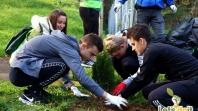 """Poziv za sponzore/donatore ekološko-volonterskog projekta """"Let's Do It Tuzla"""" u 2020. godini"""