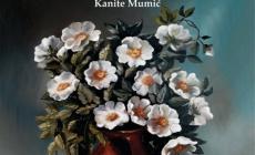 Najava: Prva samostalna izložba Kanite Mumić
